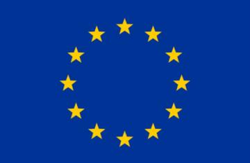 A-EU2