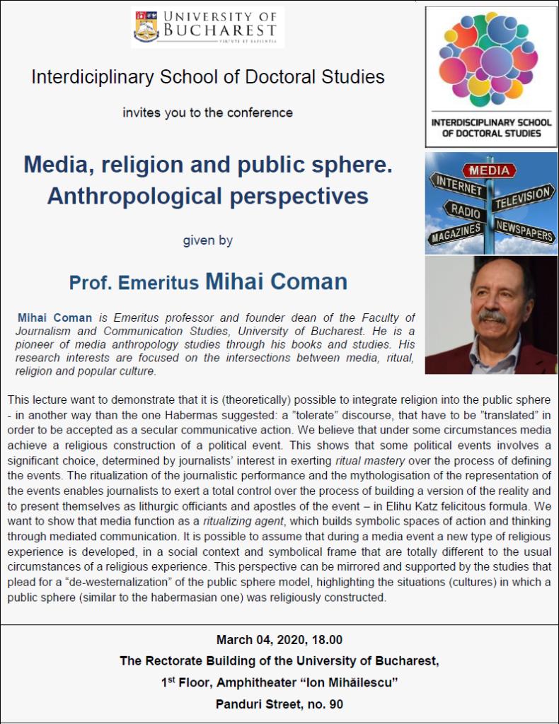 ISDS_Conferences_Prof_Mihai_Coman_Media religion and public sphere 4.03.2020_crop